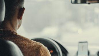 conducteur